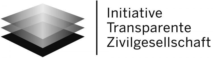 Transparente_Zivilgesellschaft_schwarz_WEB-750×204 Visions4Children