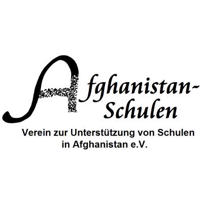 Afghanistan-Schulen Visions4Children