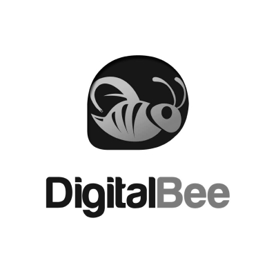 DigitalBee Visions4Children