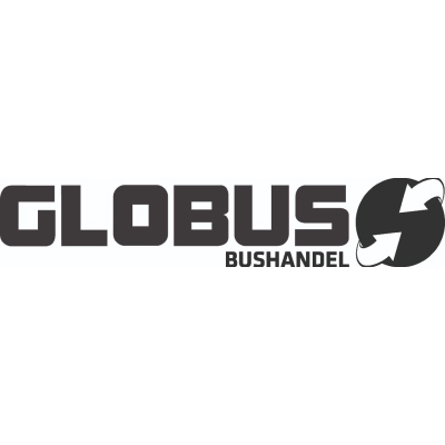 Globus Visions4Children