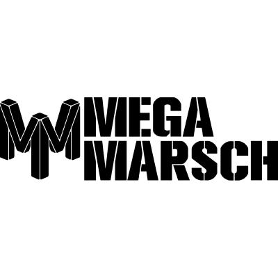 Mega-Marsch Visions4Children