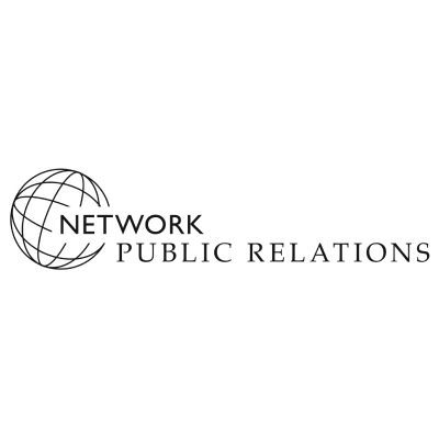 Network-PR Visions4Children