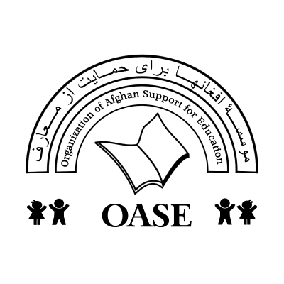 Oase Visions4Children
