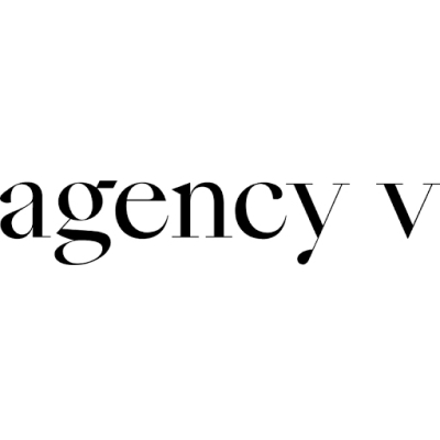 agency-v Visions4Children