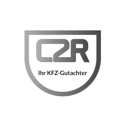 c2r Visions4Children