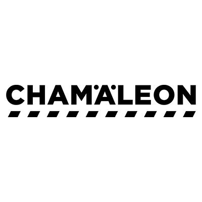 Logo_Chamaeleon Visions4Children