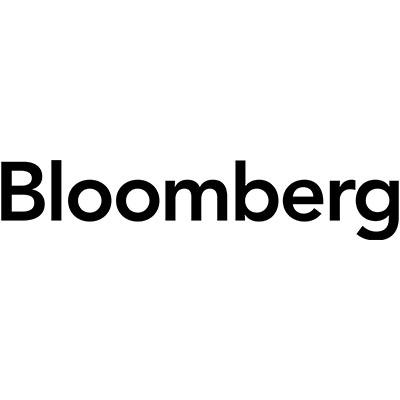 Freund*innen und Partner_Bloomberg Visions4Children