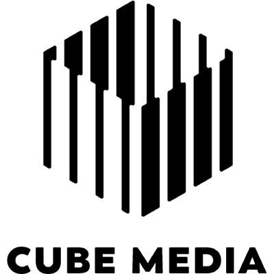 Freund*innen und Partner_Cube Media Visions4Children
