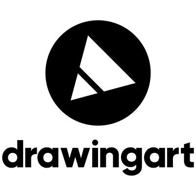 Freund*innen und Partner_Drawingart Visions4Children