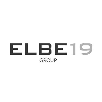 Elbe_19_400x400 Visions4Children