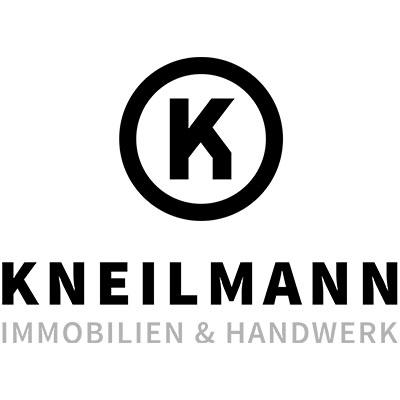 Kneilmann_400x400 Visions4Children