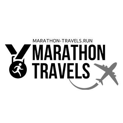 Marathon_Travels_400x400 Visions4Children