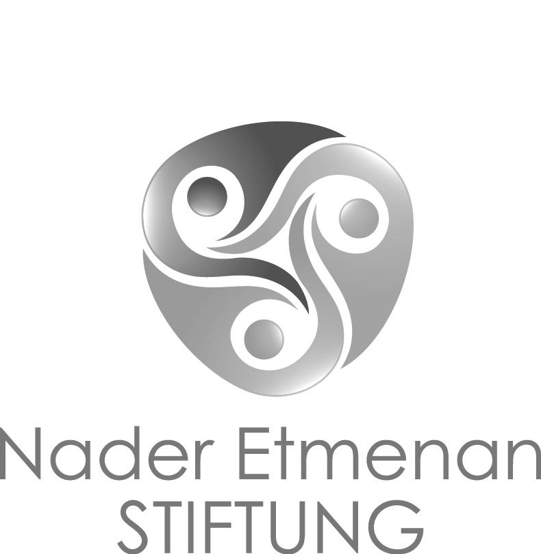 Freund*innen und Partner_Nader Etmenan Stiftung Visions4Children
