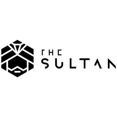 THE-SULTAN_400x400 Visions4Children