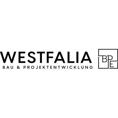 Westphalia_400_400 Visions4Children