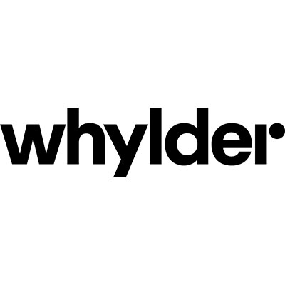 Whylder_Logo_400x400 Visions4Children