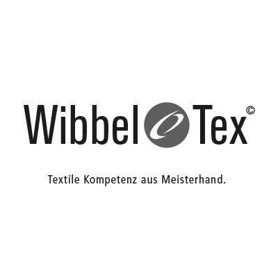 WibbelTex_400x400 Visions4Children